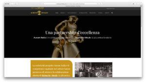 Siti web Lago di Garda web designer freelance grafica e web