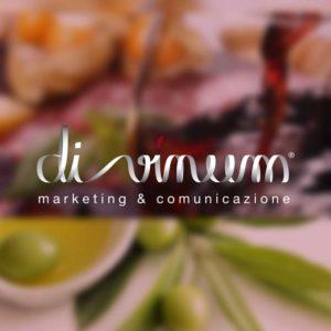 web designer freelance sito web di-vinum.it by studiolifestyle.it