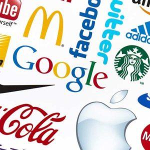 Restyling del logo – grafico freelance – Studio Lifestyle