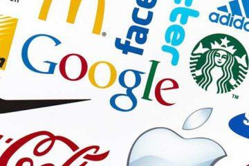 Restyling del logo - grafico freelance - Studio Lifestyle