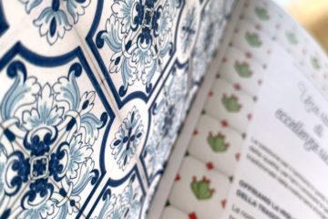 Listino prezzi pasticceria - grafica, testi e stampa - studiolifestyle.it
