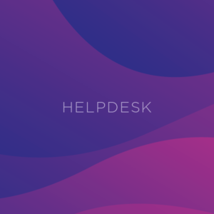 Helpdesk per assistenza hosting e email – Studio Lifestyle