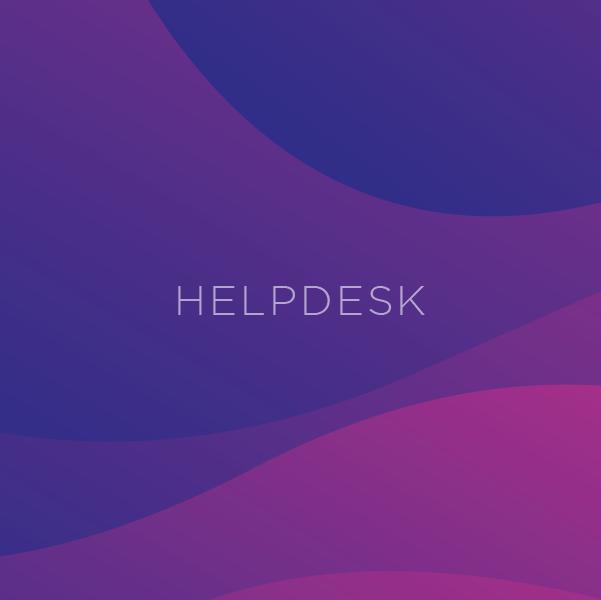 Helpdesk per assistenza hosting e email – Studio Lifestyle