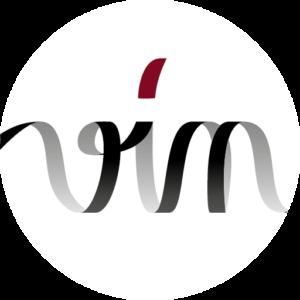 Immagine per profilo social su fondo bianco