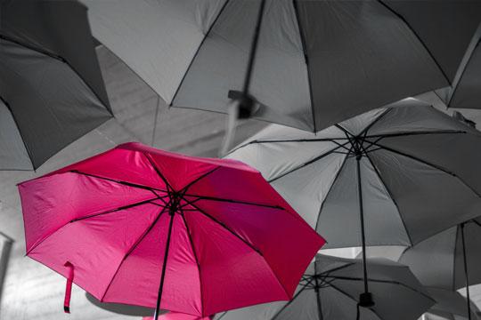 feature - i fondamenti per la tua immagine aziendale - strategia di marca - brand strategy - Studio Lifestyle