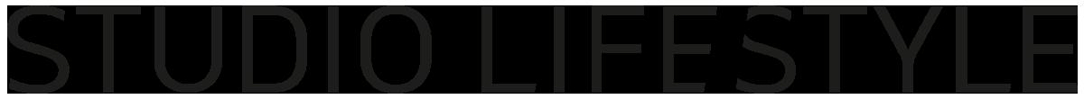 Studio Lifestyle - Web Design, Grafica e Comunicazione sul Lago di Garda - Web designer freelance - Grafico creativo freelance