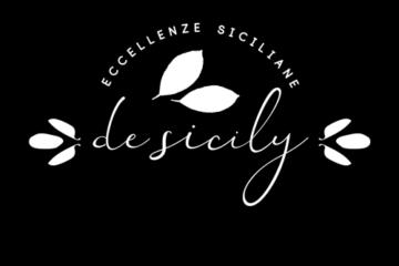 Design del logo per desicily