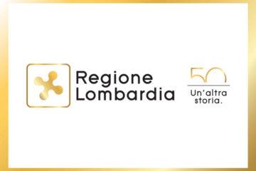 Regione Lombardia - Il bando e-commerce 2020