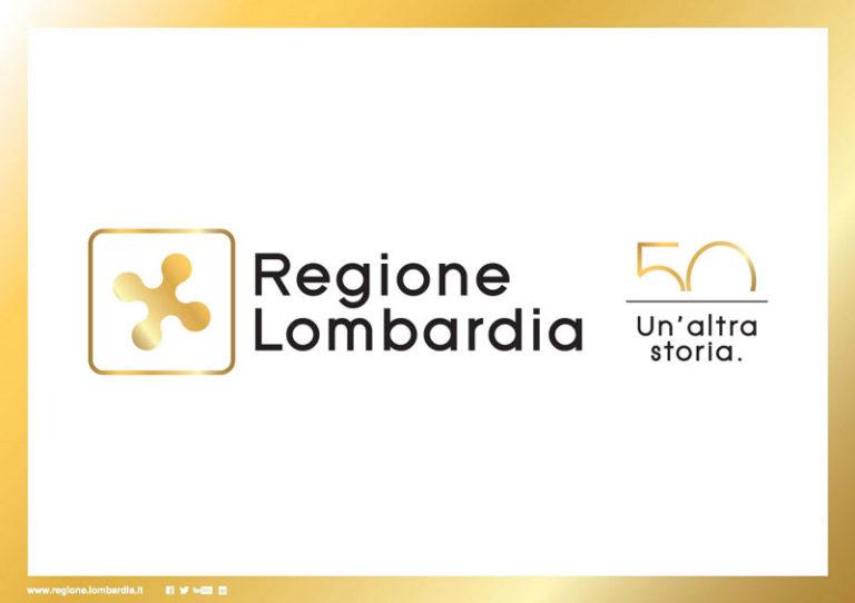 Regione Lombardia – Il bando e-commerce 2020