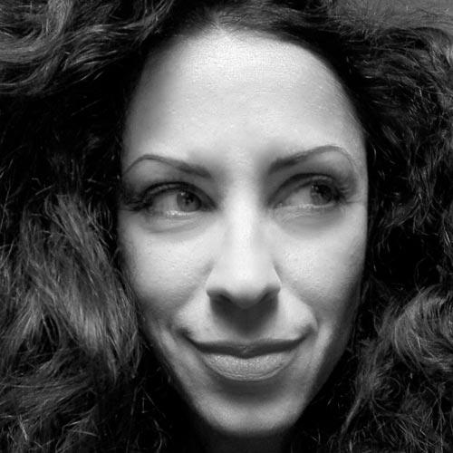 Emanuela grafica creativa e web designer freelance - Studio Lifestyle
