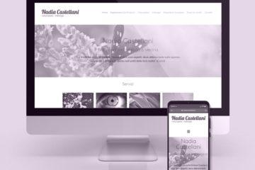 web design - sito web responsive - web designer freelance - studiolifestyle.it