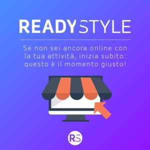 readystyle-negozio-online-featured