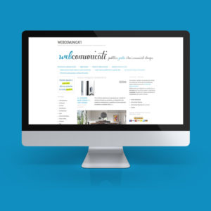 webcomunicati-sito